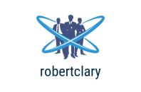 Robertclary